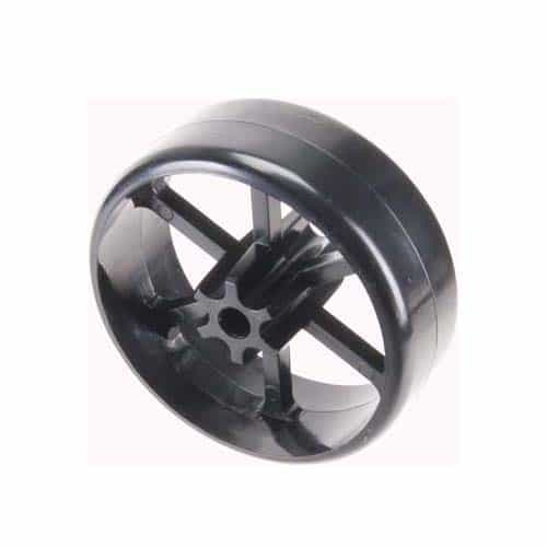 FMP 217-1060 Roller Kit