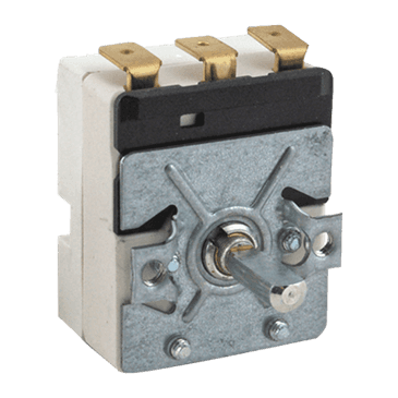 FMP 217-1135 Thermostat