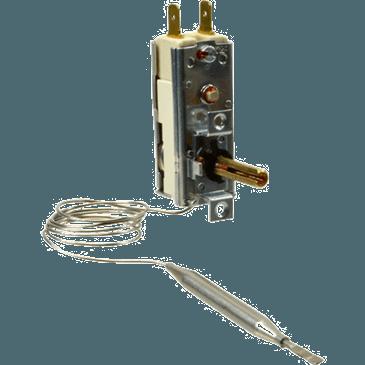 FMP 217-1249 Thermostat 230*F maximum temperature