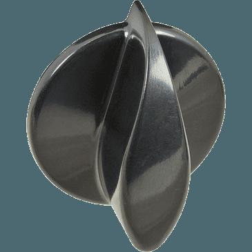 FMP 217-1250 Thermostat Knob