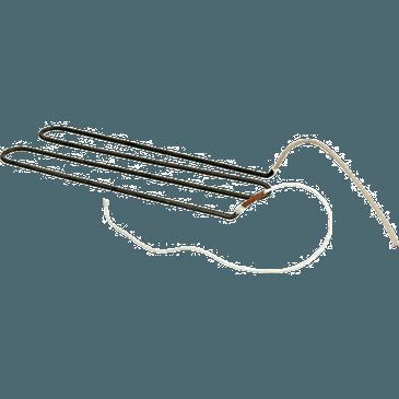 FMP 217-1267 Heating Element