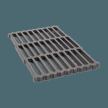 FMP 218-1274 Broiler Grate