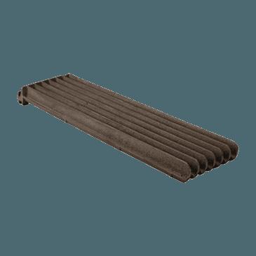 FMP 220-1061 Broiler Grate
