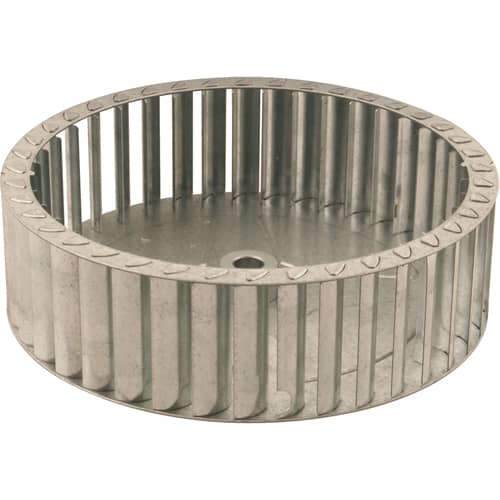 FMP 220-1400 Blower Wheel