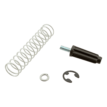 FMP 221-1017 Pushbutton Repair Kit
