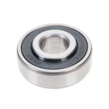 FMP 222-1026 Upper Bearing
