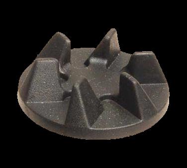 FMP 222-1303 Clutch