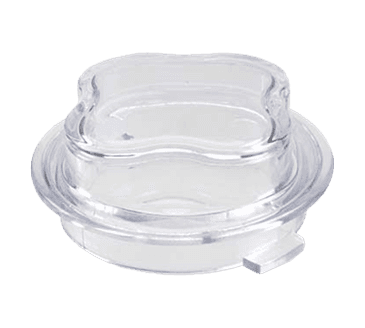 FMP 222-1324 Container Lid Cover
