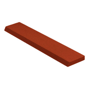 FMP 224-1064 Sharpening Stone
