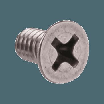 FMP 224-1098 Blade Screw