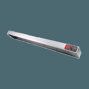 "FMP 224-1119 Strip Warmer by Nemco 120V  48"" long"