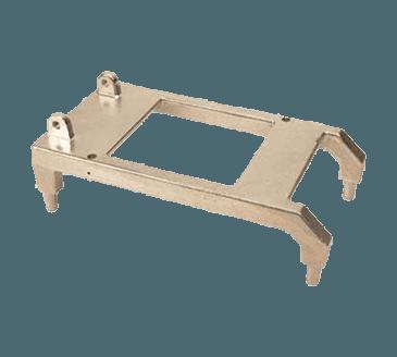 FMP 224-1176 Slicer Base