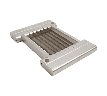 "FMP 224-1180 Blade Assembly 1/4"" cut  13 blades"