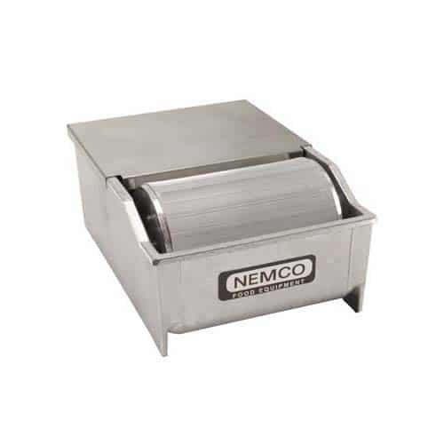 FMP 224-1191 Butter Spreader by Nemco
