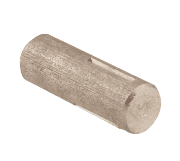 FMP 224-1225 Groove Pin