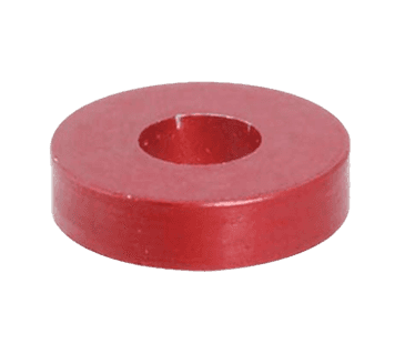 FMP 224-1256 Red End Spacer
