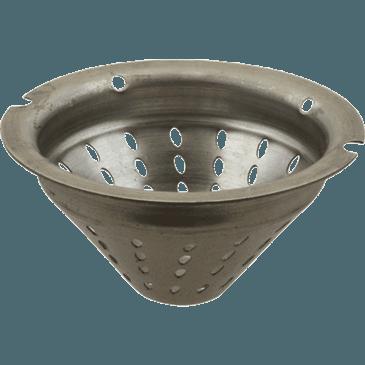 FMP 224-1337 Strainer Cone
