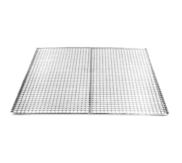 "FMP 226-1016 Doughnut Fryer Screen 23"" x 23"""
