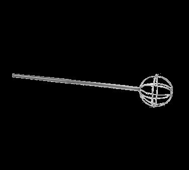 FMP 226-1114 Kettle Whip