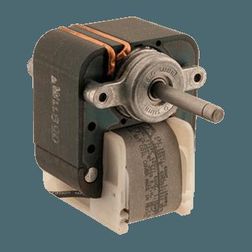 FMP 227-1000 Blower Motor