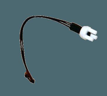 FMP 227-1079 Temperature Sensor