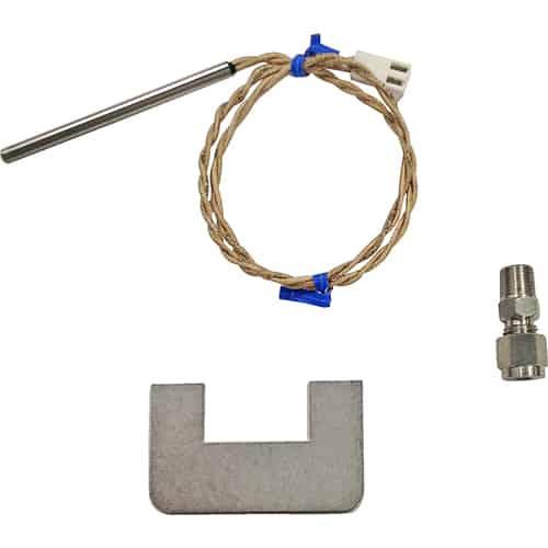 FMP 227-1137 Thermal Sensor Assembly