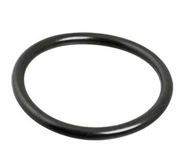 FMP 227-1201 Dead Weight Valve O-Ring