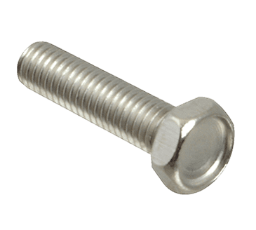 FMP 227-1204 Element Screw #10-32 thread