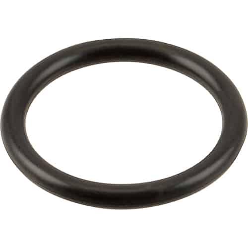 FMP 227-1328 Drain Valve O-Ring