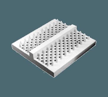 FMP 228-1043 Center Ceramic