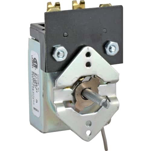 FMP 228-1187 Electric Thermostat SJ-Type