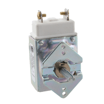 FMP 228-1192 Electric Thermostat RX-Type