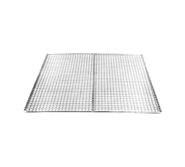 FMP 228-1203 Mesh-Type Fryer Basket Support