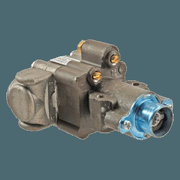 FMP 228-1222 Thermostat BJWA  250* to 500*F temperature range