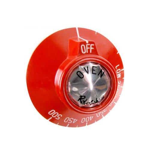 FMP 228-1272 Thermostat Dial