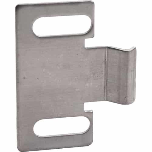 FMP 228-1291 Door Strike