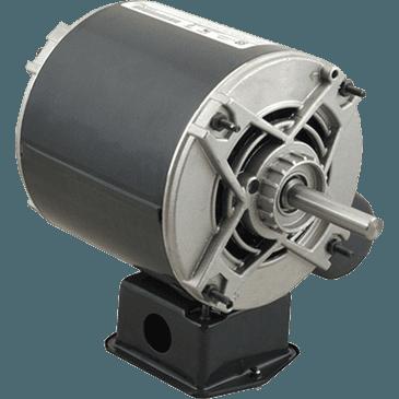 FMP 228-1348 Blower Motor