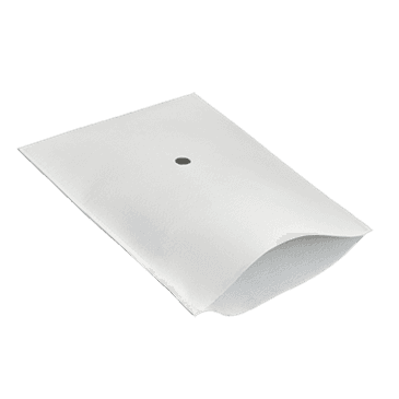 FMP 228-1353 Envelope-Type Filters Pack of 3