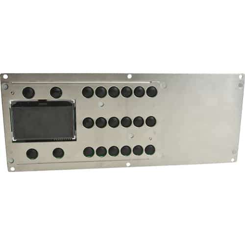 FMP 228-1376 Cooking Controller