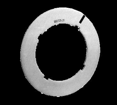 FMP 229-1095 Knob Insert