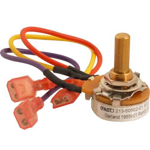 FMP 229-1140 Potentiometer