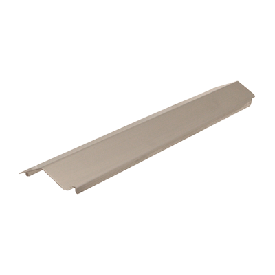 FMP 231-1024 Broiler Radiant