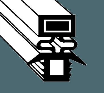 FMP 232-1004 Refrigeration Gasket