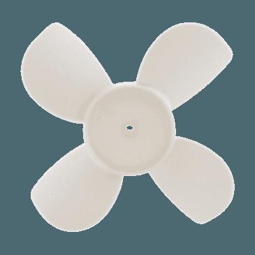 FMP 232-1069 Evaporator Fan Blade CW rotation