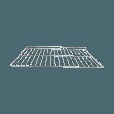 "FMP 235-1150 Refrigeration Shelf 16"" D x 19-1/2"" W"