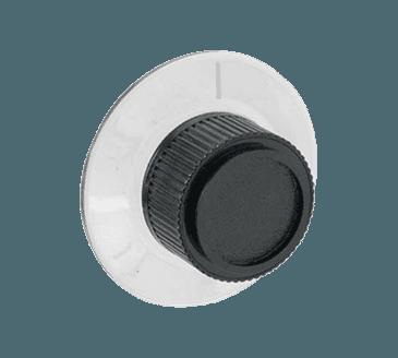 FMP 236-1003 Knob