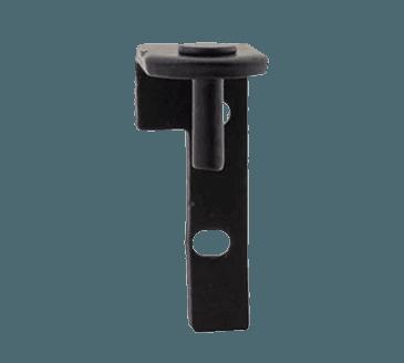 FMP 237-1181 Hinge Bracket