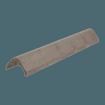 FMP 240-1016 Burner Radiant