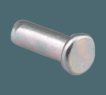FMP 241-1013 Door Pin