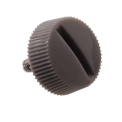 FMP 241-1029 Air Filter Mounting Screw